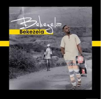 Bekezela - Siyashadisa