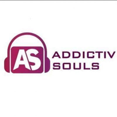 Addictiv Souls ft Msent - Wena (Vocal Mix)