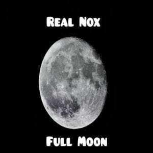 Real Nox - Midnight