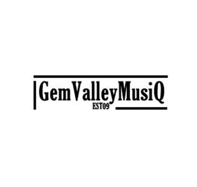 Download Gem Valley MusiQ 2020 Songs