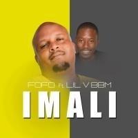 Fofo ft Lil V BBM - Imali