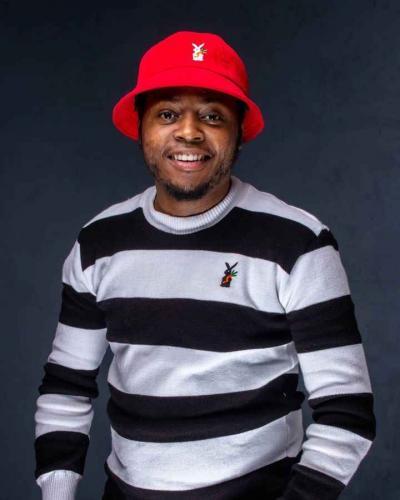 Kelvin momo & Bongza - We Meet