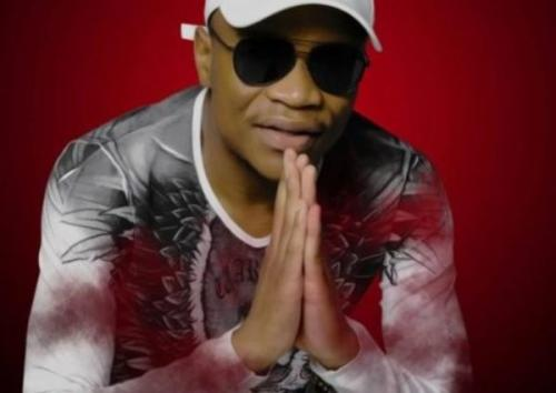 Master KG's 'Jerusalema' wins big at NRJ Music Awards 2020