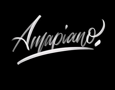Top 20 Amapiano Songs in December 2020